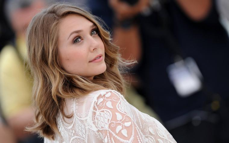Elizabeth Olsen HD wallpapers download
