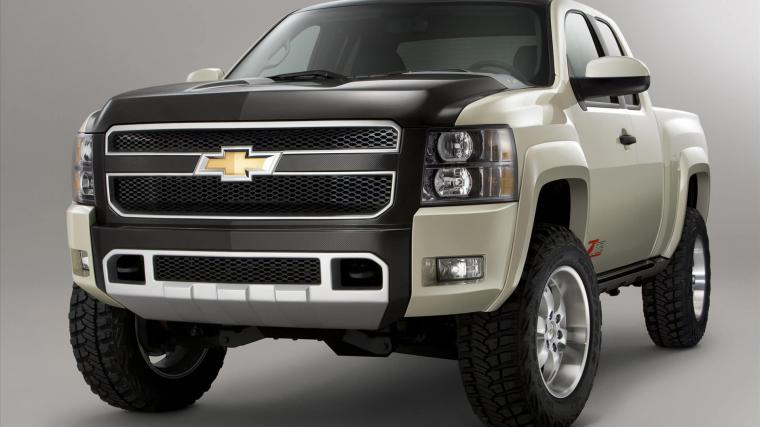 wallpapers chevrolet wallpaper truck chevy car 1920x1080