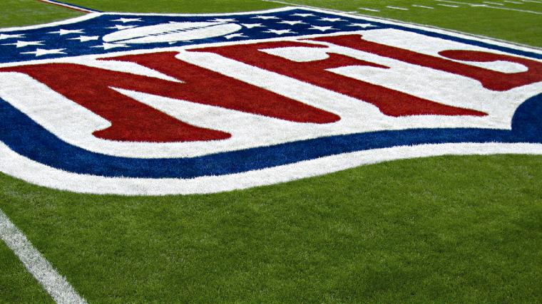 NFL 2012   Download NFL Football HD Wallpapers for iPad and Nexus