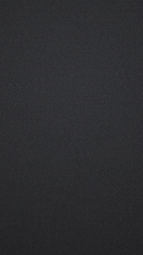 iPhone 6 Plus Wallpaper Dark Pattern 04 iPhone 6 Wallpapers
