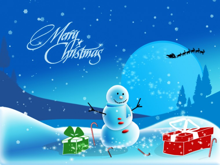 Christmas Wallpapers HD HD Wallpapers Backgrounds Photos Pictures
