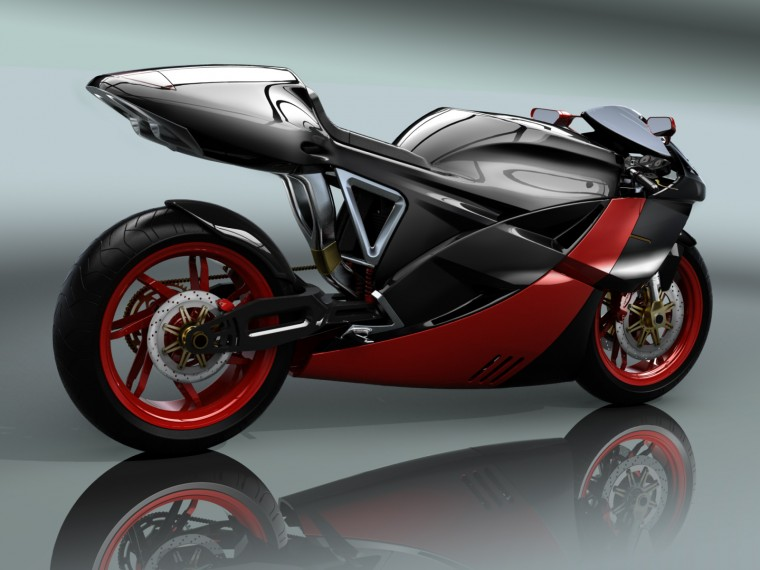 Super Bike Concept Wallpapers HD Wallpapers
