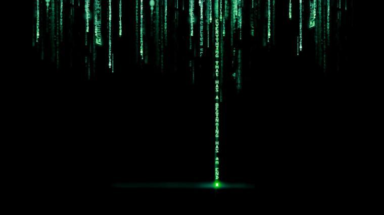 Programming Codes Wallpaper Code wallpaper