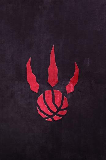 Toronto Raptors NBA IPHONE WALLPAPER Pinterest