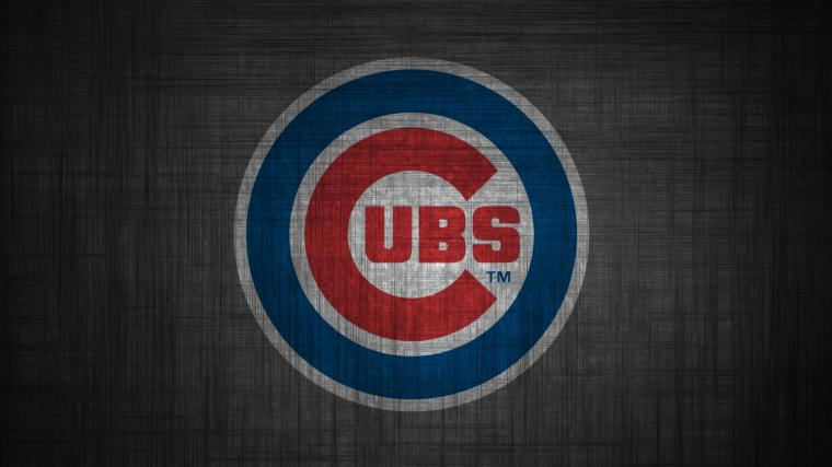 Chicago Cubs Wallpaper Collection For Download