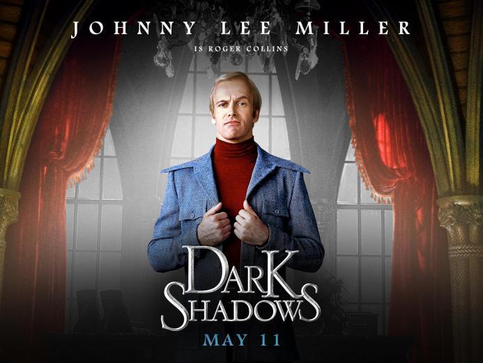 tv show dark shadows wallpaper 10031655 size 1280x1024 more dark