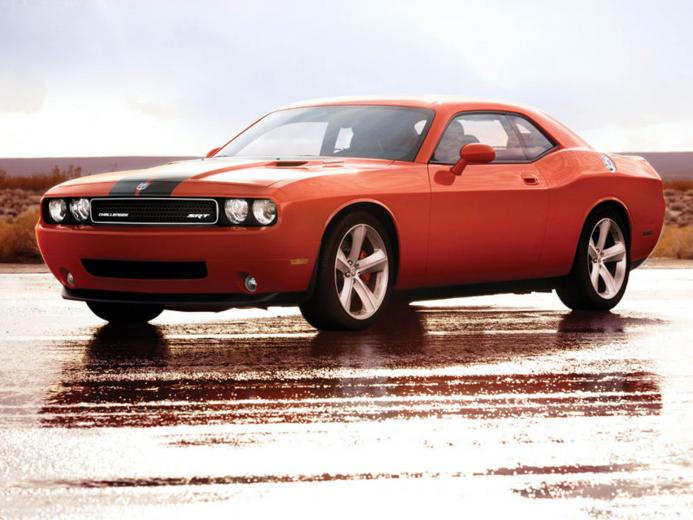 Tag Dodge Challenger SRT8 Car Wallpapers Images Photos Pictures