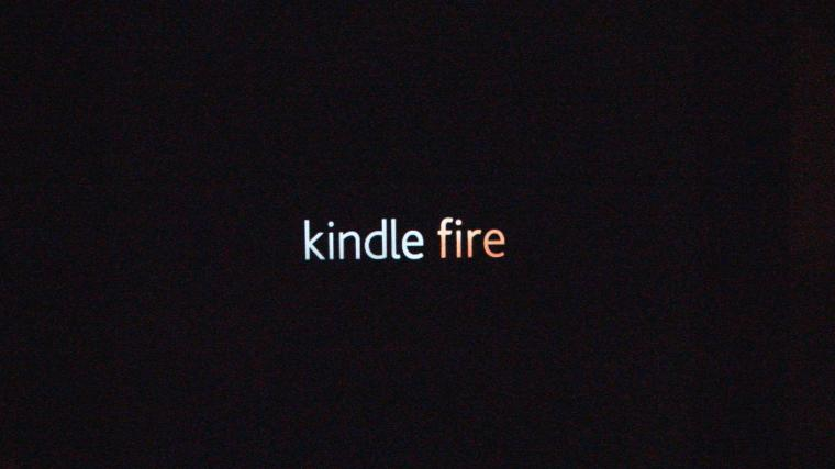Amazons new Kindle Fire Tablet is Hot Owner Review Booya Gadget