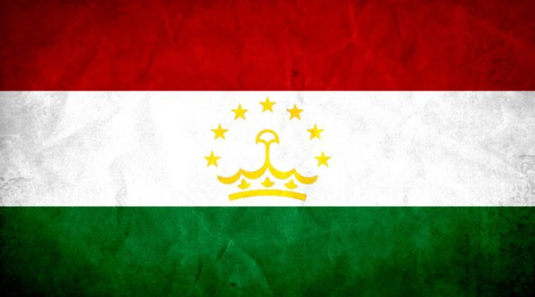 Tajikistan Countries Flag Wallpaper Wallpapers Image