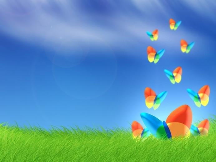 MSN Live Windows 7 backgrounds hd Wallpaper High Quality Wallpapers