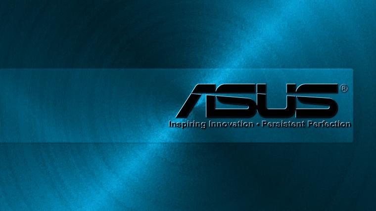 Asus Hd Review Ebooks