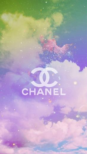 Chanel Chanel Wallpaper Iphone Phones Backgrounds Chanel Background