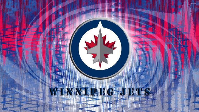 Winnipeg Jets Wallpaper 7   2560 X 1440 stmednet