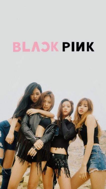 Blackpink wallpaper and lockscreens BLINK Amino