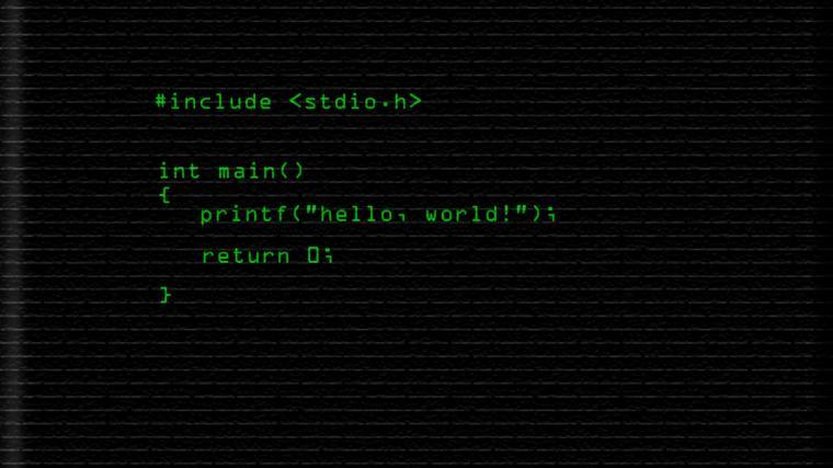 Programming Computer Wallpapers Desktop Backgrounds 1920x1080 ID
