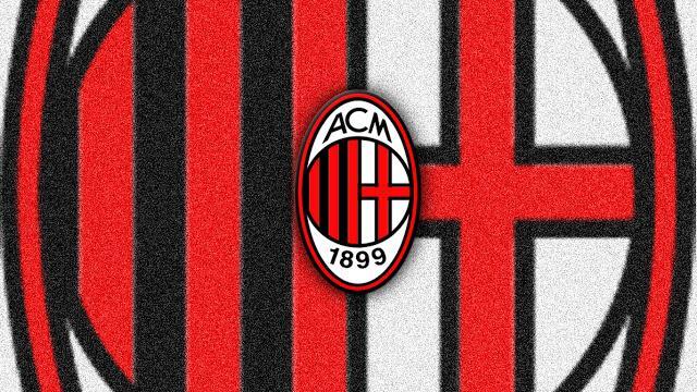 AC Milan Logo Wallpapers HD Collection Download Wallpaper