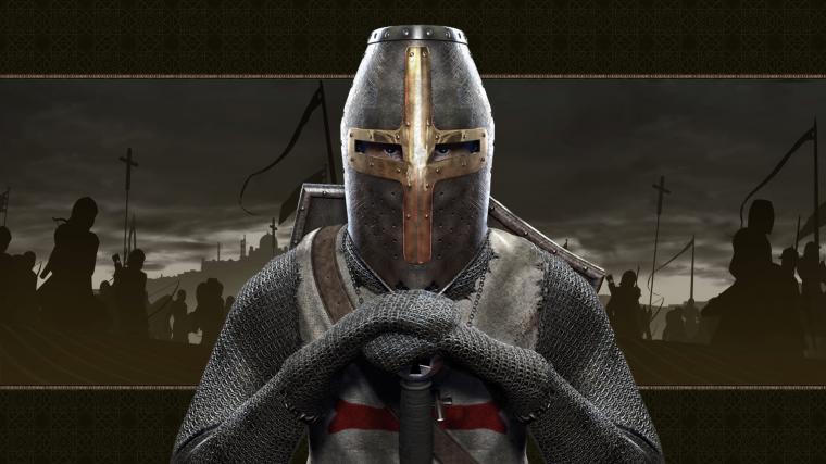 Medieval II Total War Medieval 2 Kingdoms Total War Knight Wallpaper