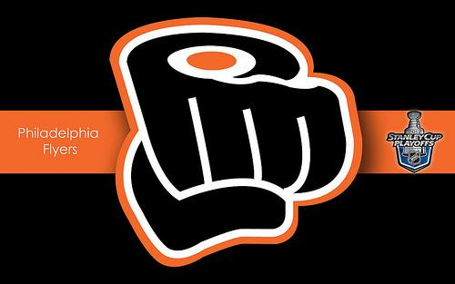 Flyers Logo Wallpaper Black 7063487357 306e7219f4jpg