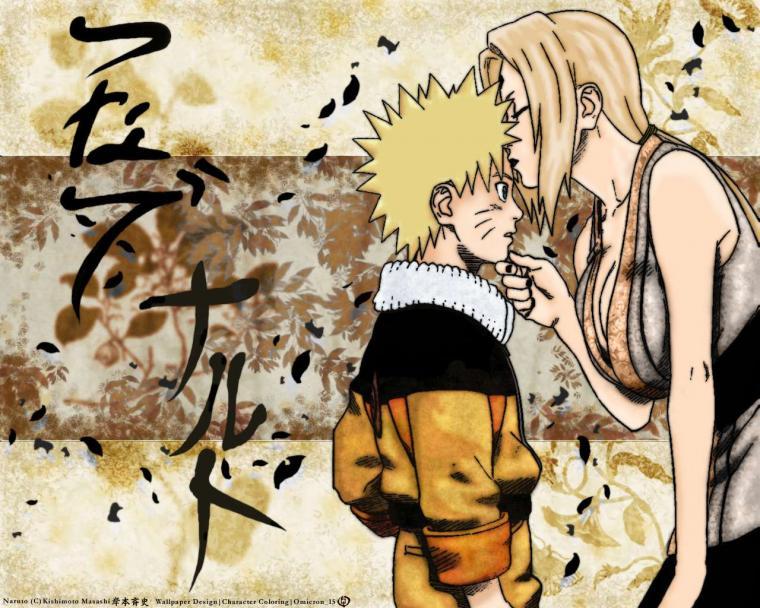 Naruto Season 1 9 episodes iBlos3om