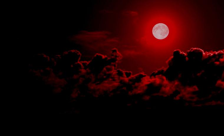 Wallpaper Hd 1080P Black And White Moon Super Wallpapers
