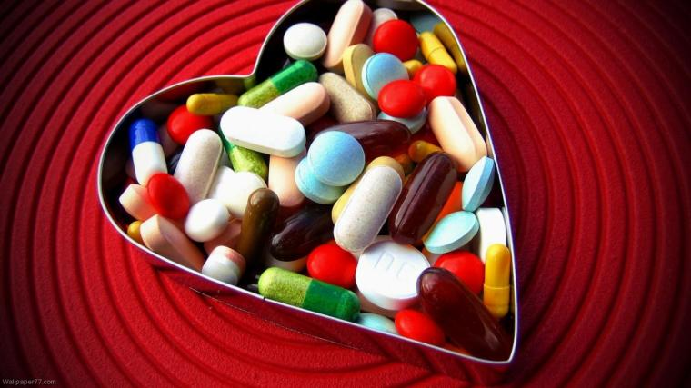 Love Drugs heart wallpapers love wallpapers valentine wallpapers