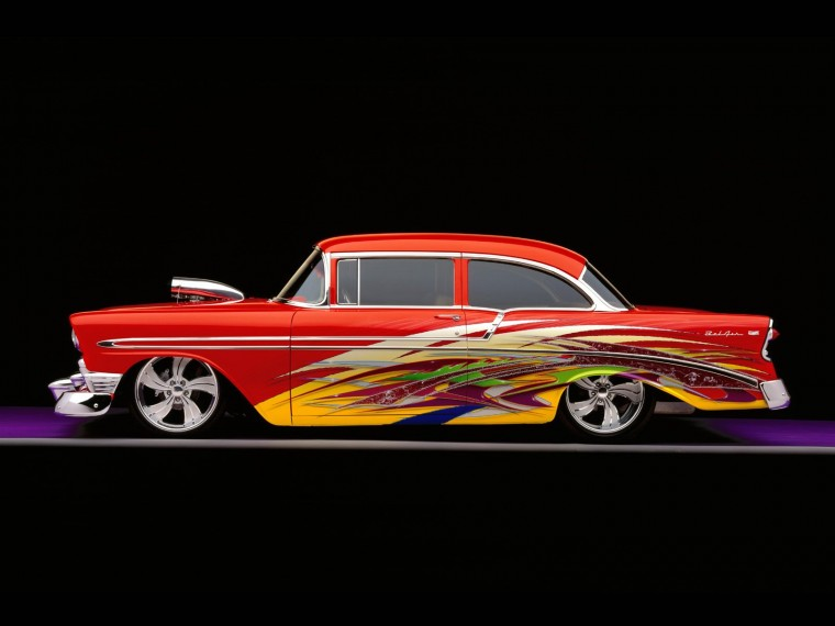 Cool 3d Car Backgrounds 9900 Hd Wallpapers in 3D   Imagescicom