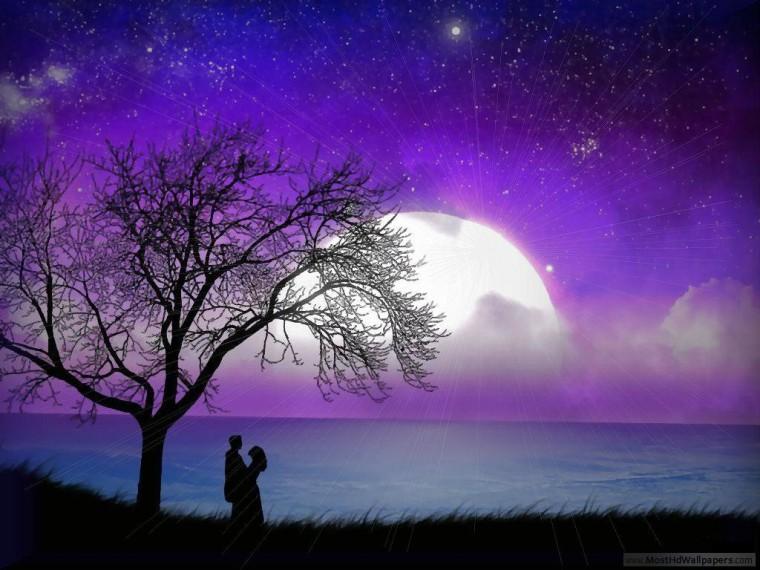 Most Beautiful Love Wallpaper Most HD Wallpapers Pictures Desktop