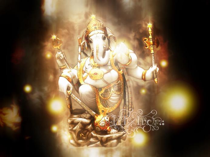 God Photos God Ganesh Beautiful Wallpapers