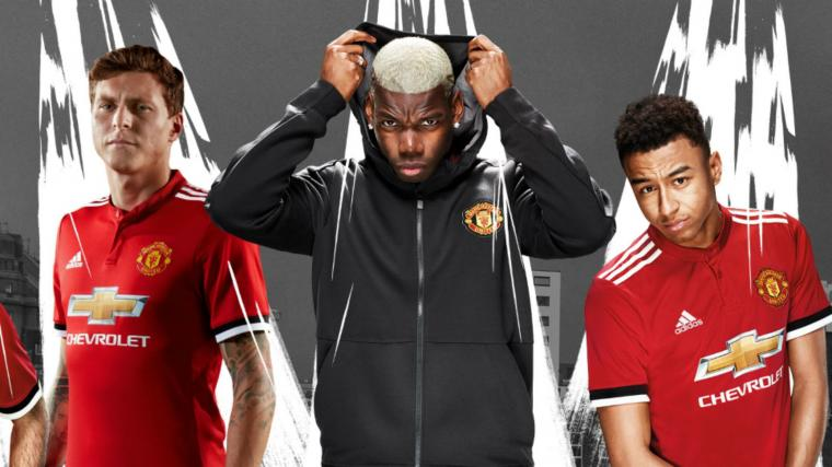Man Utd Wallpaper 2018 77 images