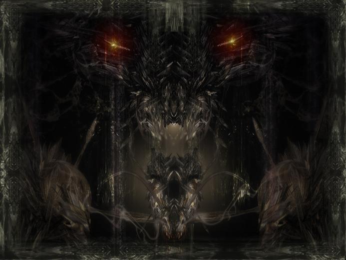 gothic wallpaper   Gothic Wallpaper 4850480