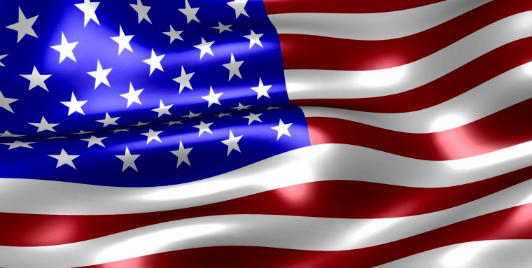 FileVisual of USA Flag stars and stripes FJM88NLjpg   Wikimedia