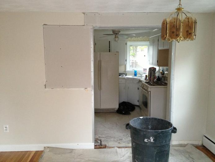 wallpapercomphotosherwin williams temporary wallpaper35html