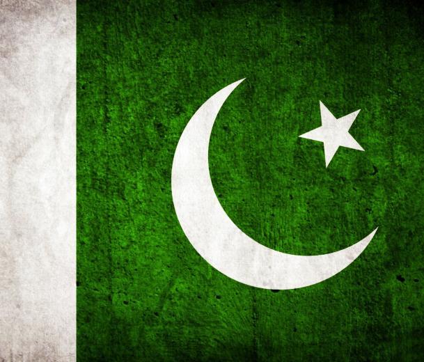 Free download Pak Flag Pakistani flag Pakistani Flags ...