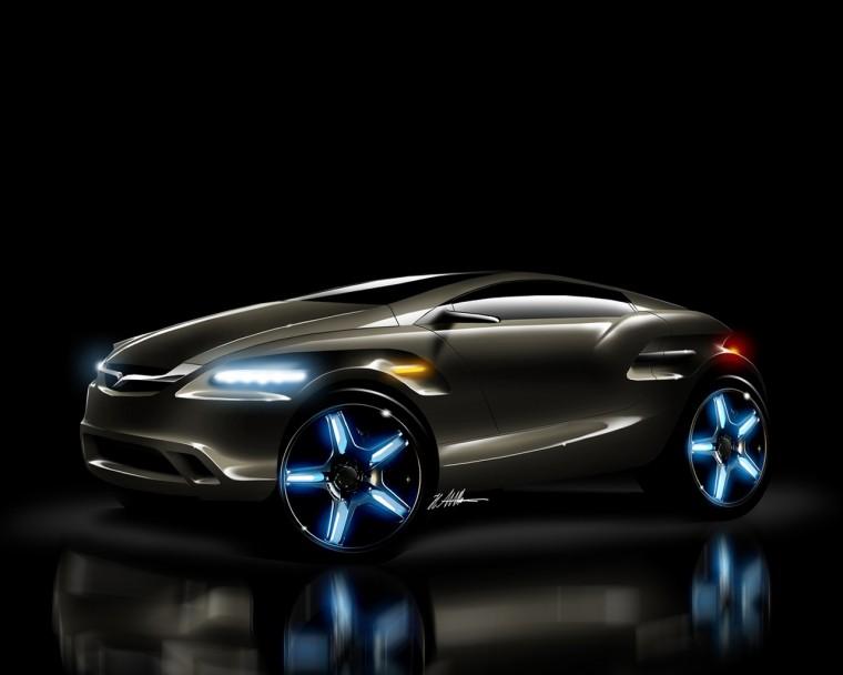 Super Concept Car Wallpapers HD Wallpapers