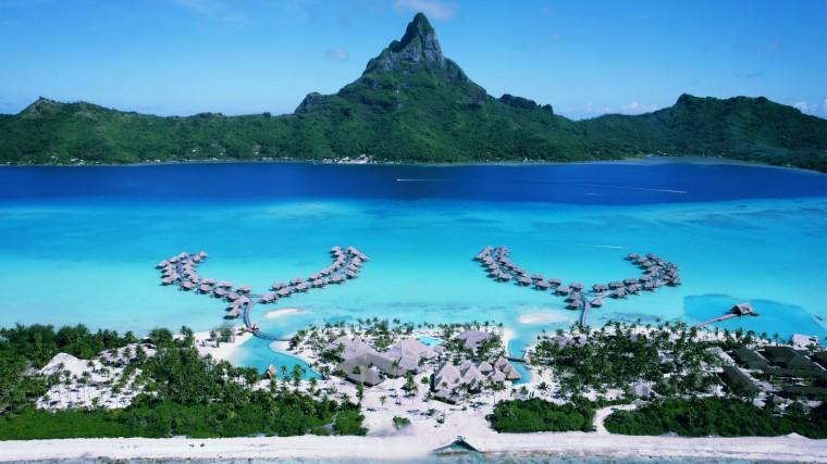 Bora Bora Download