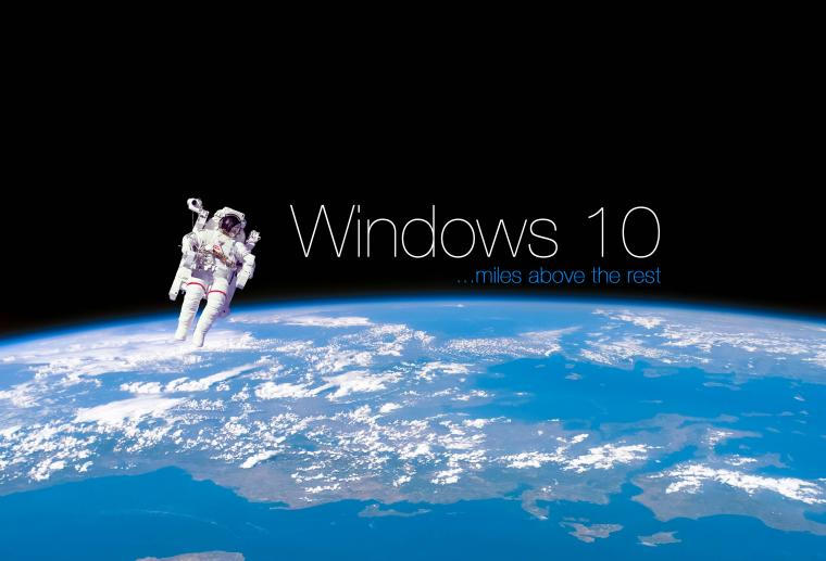 Windows 10 Wallpapers Desktop Backgrounds   4   HD Wallpapers