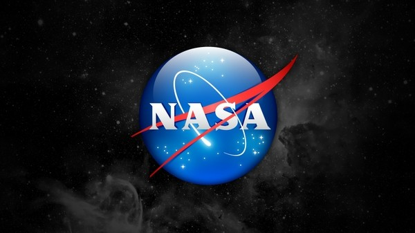 outer space nasa logos Space Wallpapers Desktop Wallpapers