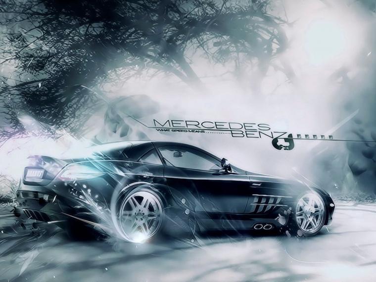 black hd wallpaper download black painted cars wallpapers in hd