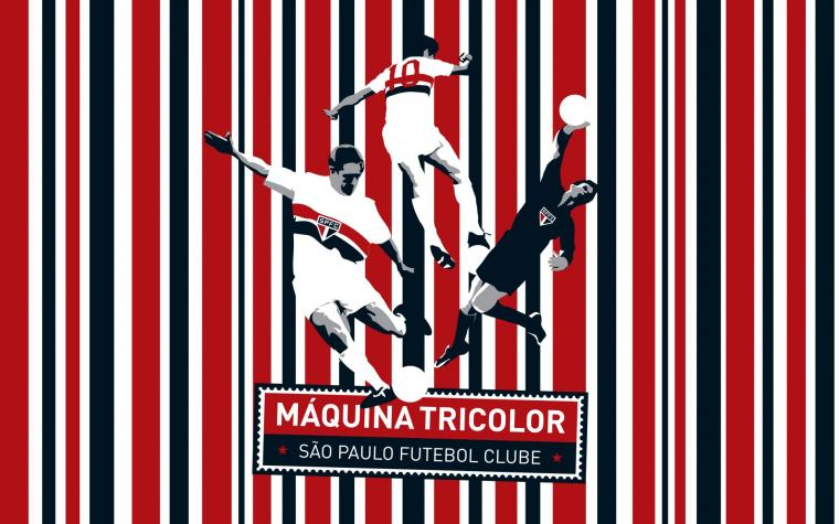 Sao Paulo FC Wallpaper 11   4659 X 3165 stmednet