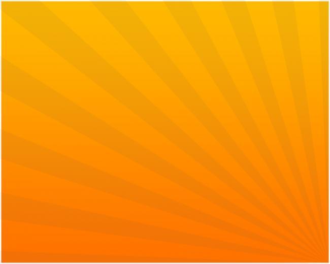 orange wallpaper for walls 2015 Grasscloth Wallpaper