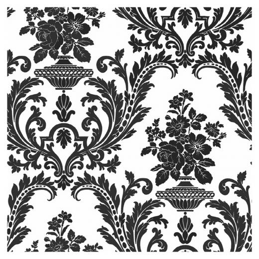 Buying Wallpaper Online Buying Wallpaper Online Custom Wallpaper