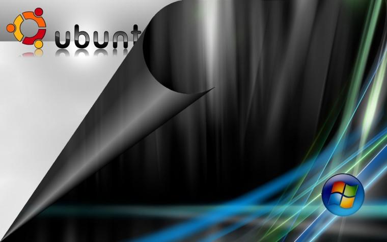 cool windows ubuntu wallpaper wallpapers foqqtyt1yfffb