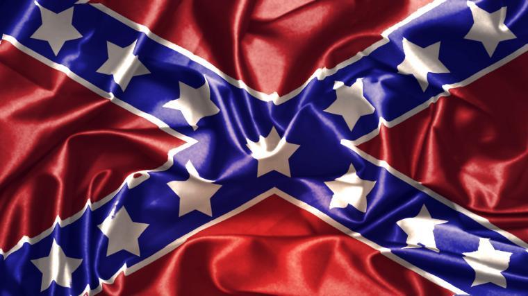 confederate flag wallpaper 2 by tiquitoc d4emj8j