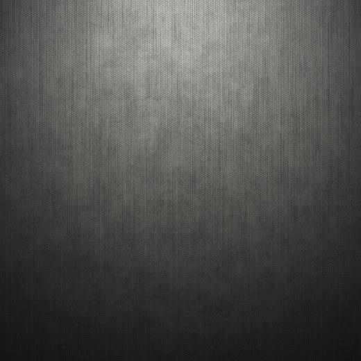Hd Wallpapers New Ipad 2048 X 2048 698 Kb Jpeg HD Wallpapers   100