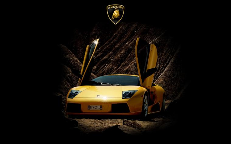 wallpaper hd lamborghini logo wallpaper hd lamborghini tyre wallpaper
