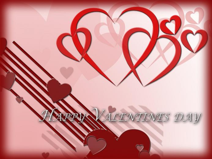 share with friends download download valentine wallpaper which is
