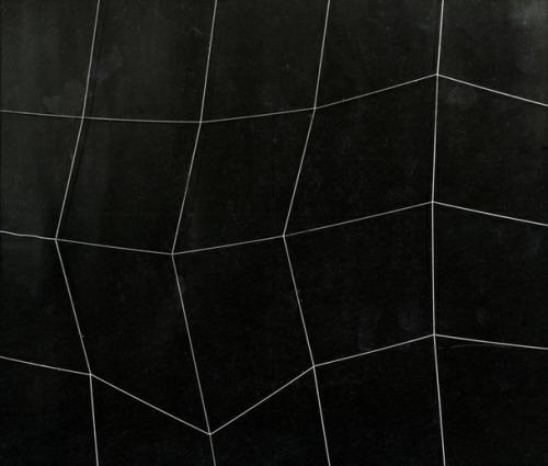 grunge dark background Tumblr