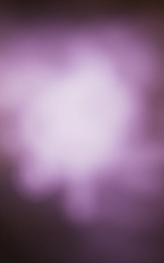 Purple Aura HD wallpaper for Kindle Fire HD   HDwallpapersnet