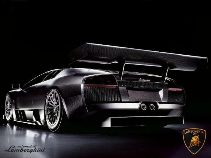 cool pics of cars Cars Wallpapers