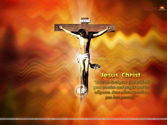 Download Wallpaper Download Jesus Wallpaper Jesus Wallpaper Jesus